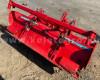 Talajmaró 140cm-es, Yanmar R214M - 5195B, használt (2)