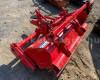 Talajmaró 140cm-es, Yanmar R214M - 5195B, használt (3)
