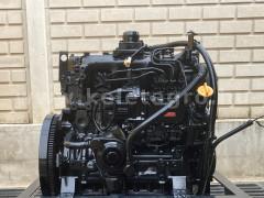 Dízelmotor Yanmar 4TNE88-RZ3C - 69510 - Japán Kistraktorok -