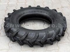 Kistraktor gumi 6-14 - Japán Kistraktorok -