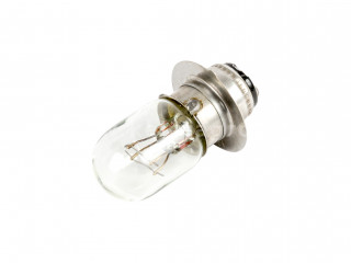 Light bulb, 1 pin, 25/25W, 194155-55810, for Japanese compact tractors (1)