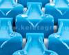 Szárzúzó zúzókalapács DP, DPS, EFGC és EFGCH sorozatú vízszintes tengelyű szárzúzókhoz, AKCIÓS ÁRON! (12)