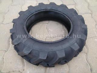 Kistraktor gumi 4.00-10 (1)
