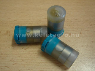 tractor injection nozzle (Kubota B7001) (1)