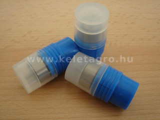 tractor injection nozzle (Yanmar YM1810) (1)