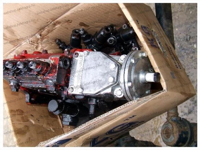 mtz-turbozas