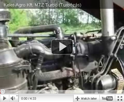 mtz-turbozas-video