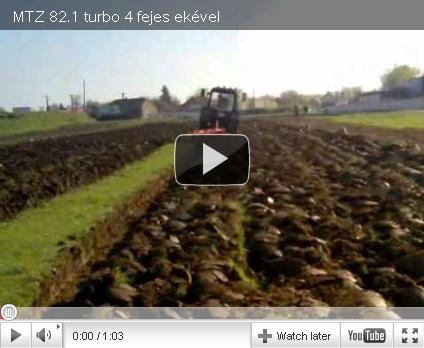 mtz-szantas-4-fejes-ekevel-video